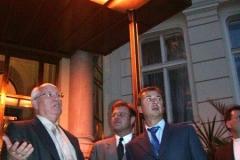 img_michal-gorbacov-jaroslav-javornicky-hotel-pupp