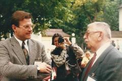 vacho_brodsky_mff_pupp_1997