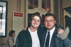 vacho_cameron_douglas_pupp_1997