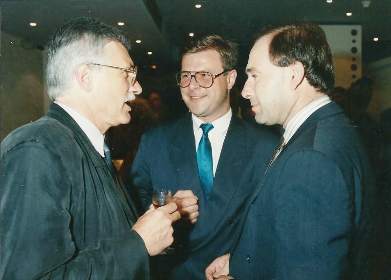 vacho_klaus_šerák_atrium_1992