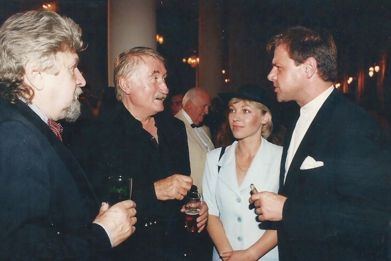 vacho_landovsky_ondricek_ppp_1999