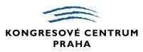 kongresove-centrum.praha_