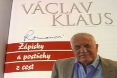 roman-vacho-kniha-vaclav klaus-venovani