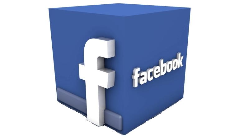 50-best-facebook-logo-icons-gif-transparent-png-images-cliparts-beauteous-vector