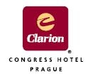 clarion-congress-hotel-prague