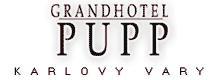 grandhotel-pupp-karlovy-vary