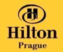 hotel-hilton-prague