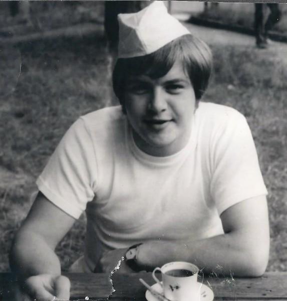 roman_vacho_vareni-na-tabore_nedamov_1977