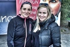 zuzana-vachova-linda-formanova-world-champion-800-m