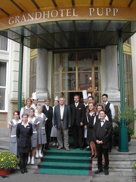 tym-grandhotelu-pupp-m-s-gorbacov