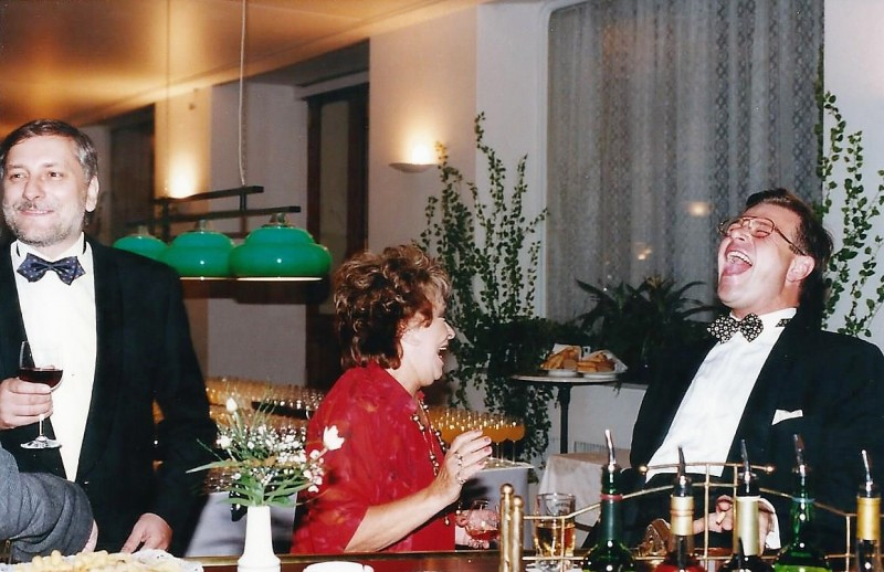 vacho_bohdalova_pupp_1998