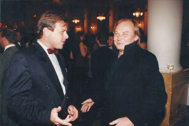 vacho_brandauer_pupp_1998