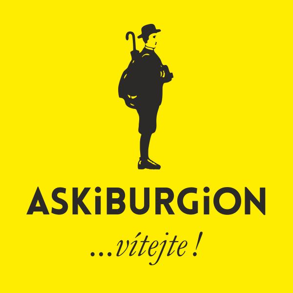 askiburgion_logo