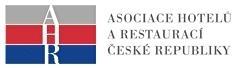 asociace-hotelu-a-restauraci-ceske-republiky
