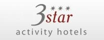 3star-activity-hotels