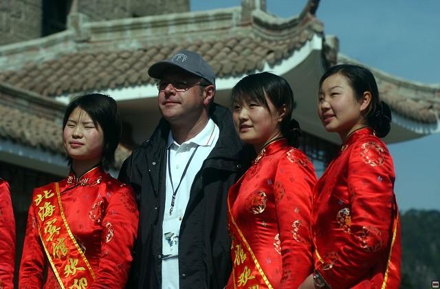 china-roman-vacho